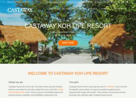 kohlipe.castaway-resorts.com