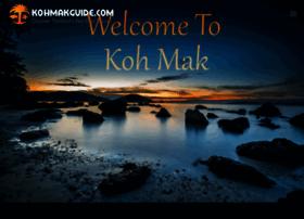 kohmakguide.com