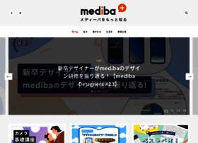 koho.mediba.jp