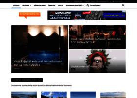 kohokohdat.fi