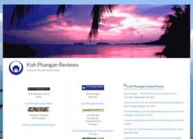 kohphanganreviews.com