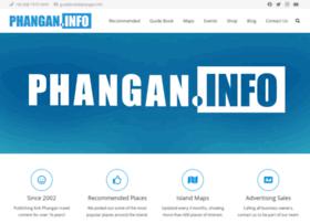 kohphanganthailand.com