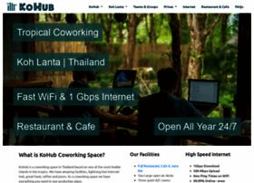 kohub.org
