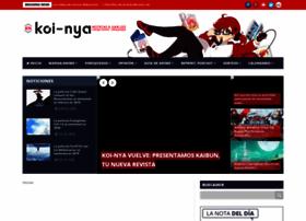 koi-nya.net