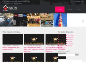 koi.tv