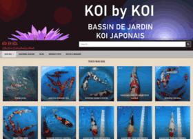 koibykoi.com