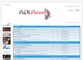 koiforum.nl