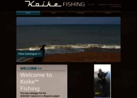 koike.co.uk