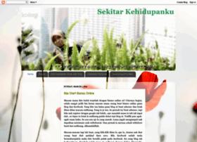 koilagi.blogspot.com