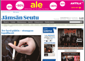 koillishame.fi