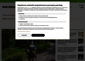 koillissanomat.fi