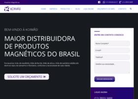 koimas.com.br