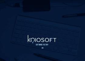 koiosoft.com