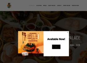 koipalace.com