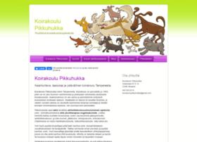 koirakoulut.fi