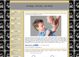 koisas.blogtok.com