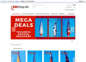 koishop.de