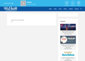 koit.upickem.net