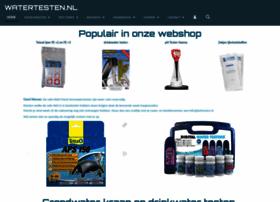 koitronics.nl