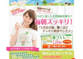 koizukushi.com