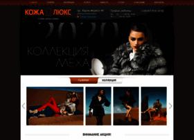 kojalux.dp.ua