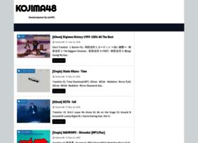 kojima48.blogspot.com