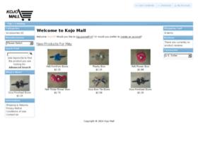 kojomall.com