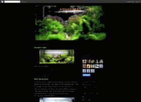 kojot-aquahobby.blogspot.com