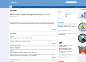 kokaj.net