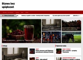 kokardi.pl