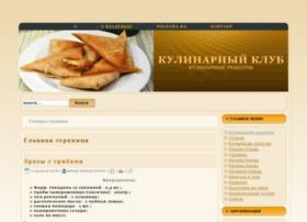 kokclub.ru