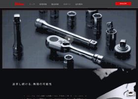 koken-tool.co.jp