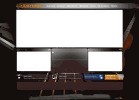 kokeymusic.com