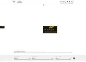 koki123.jp