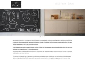 koklatt.com