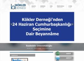 koklerder.com