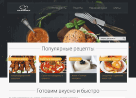 kokmatroskin.ru