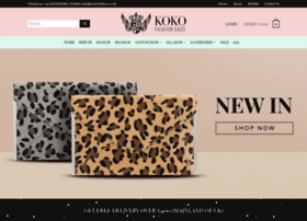 koko-fashion.co.uk
