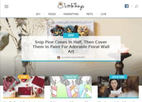 koko.littlethings.com