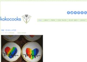 kokocooks.blogspot.com