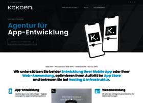 kokoen.net