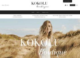 kokolu.com.au