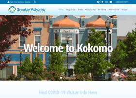 kokomo-in.org