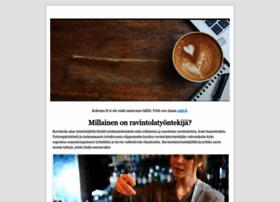 kokomo.fi
