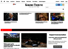 kokomotribune.com