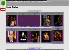kokoonline.com