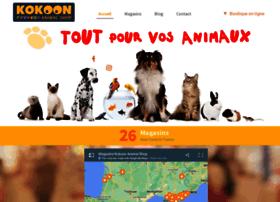 kokoonshop.fr
