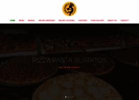 kokopellispizza.com