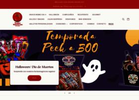kokoro3.com