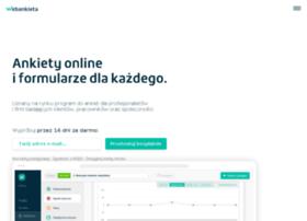 kokos.badanie.net